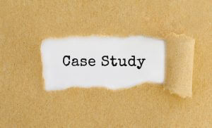 Certificate of Incumbency Case Study