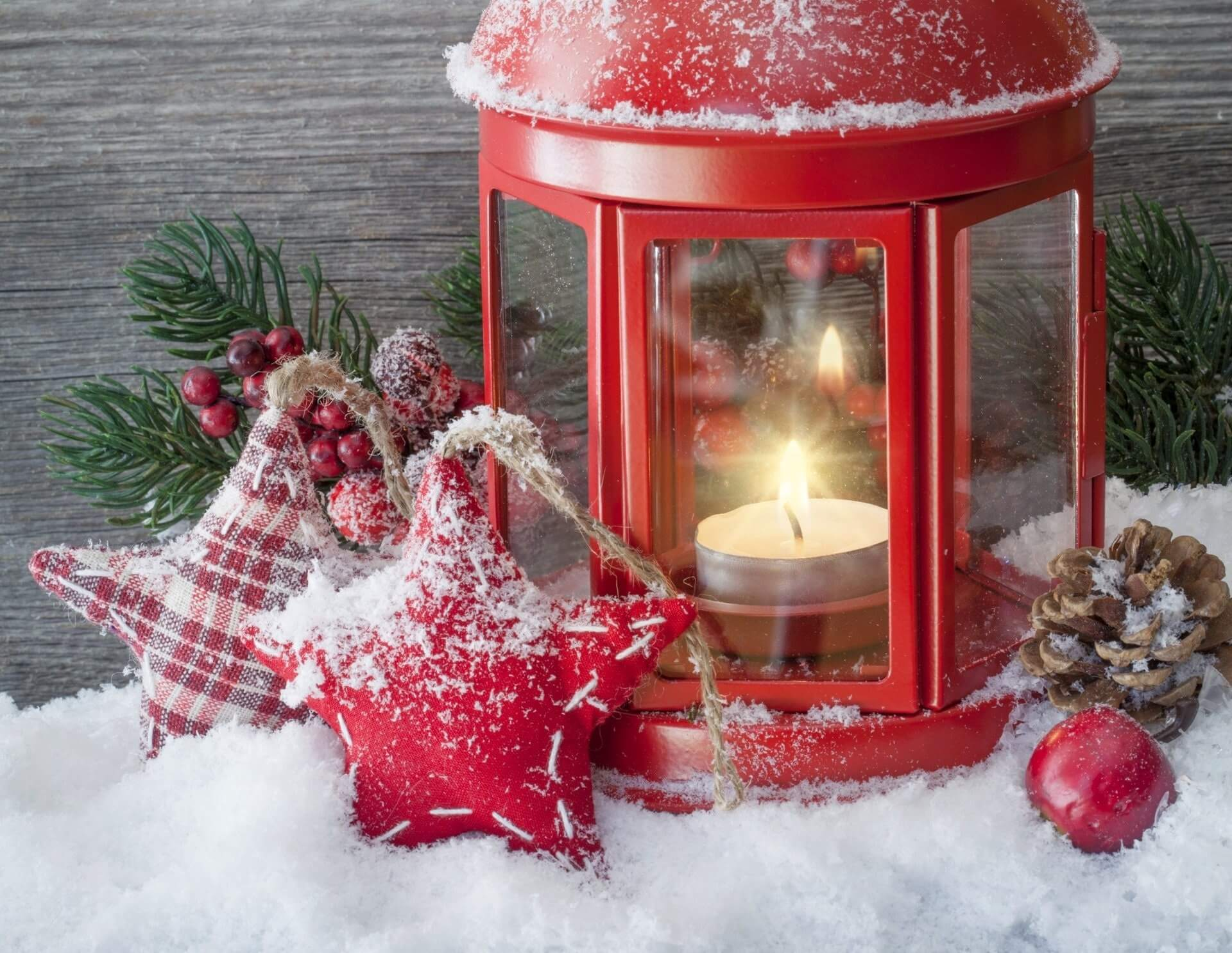 Holiday Closures from Incserv