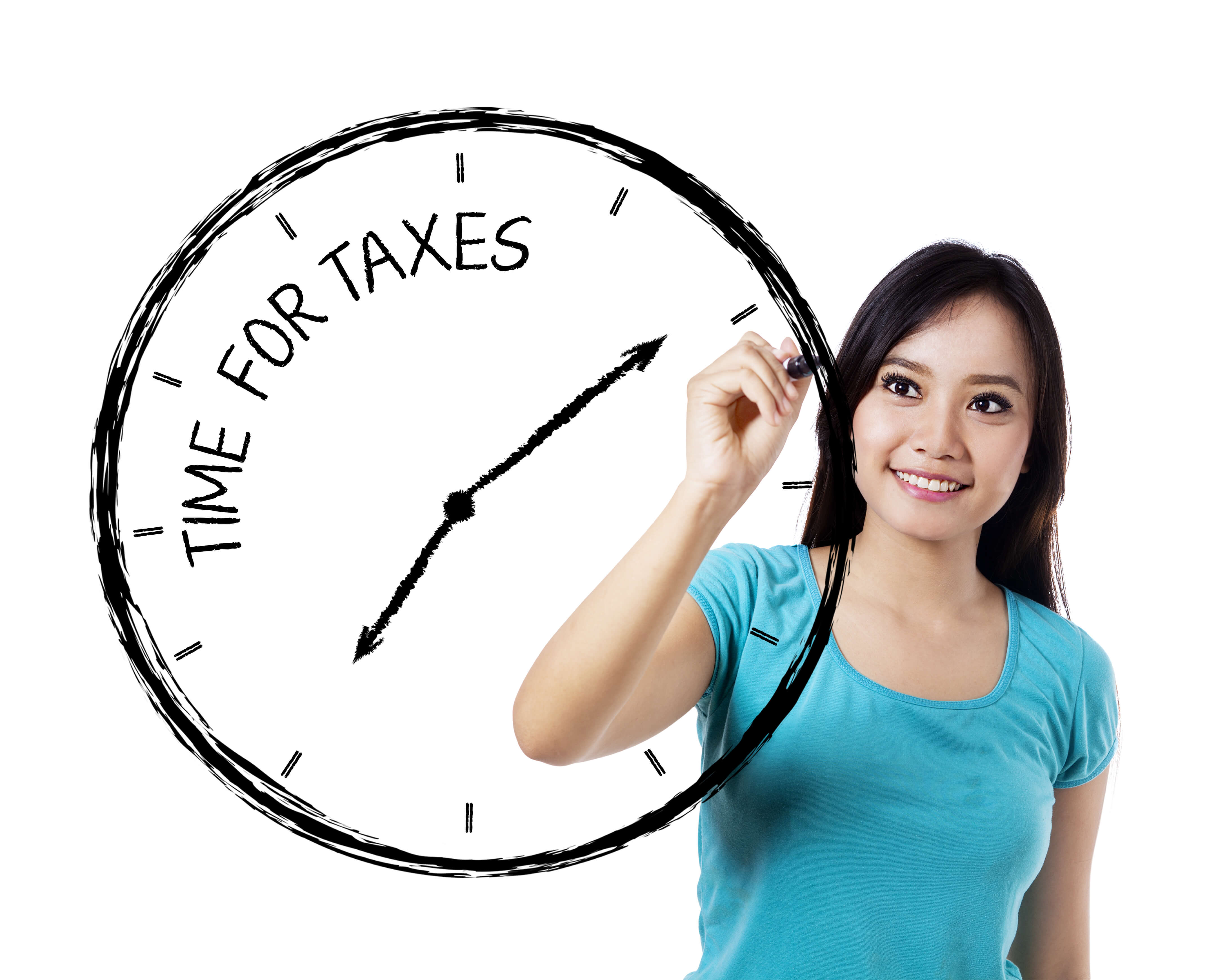 Delaware LLC Franchise Taxes Due by June 1st!
