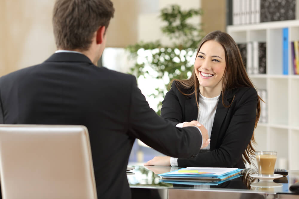 Registered Agent: Why Do I Need It?