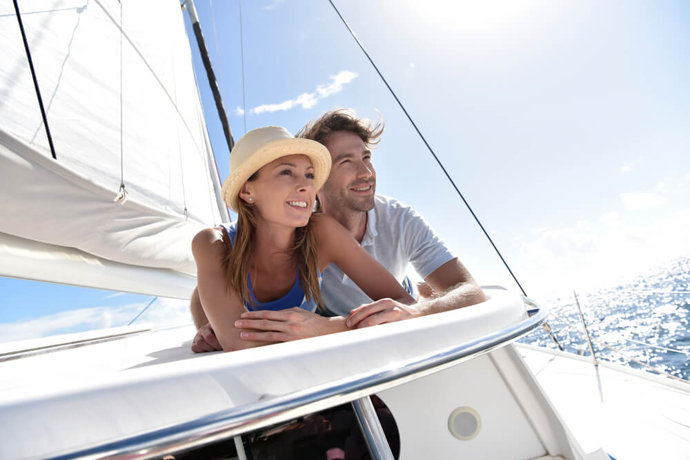 Maryland Boat Registration – Incserv is here to serve your needs!