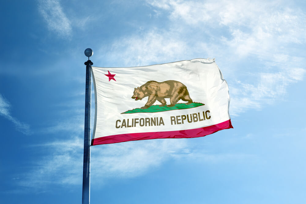 California Name Reservations