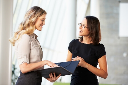 What is Registered Agent Resignation?