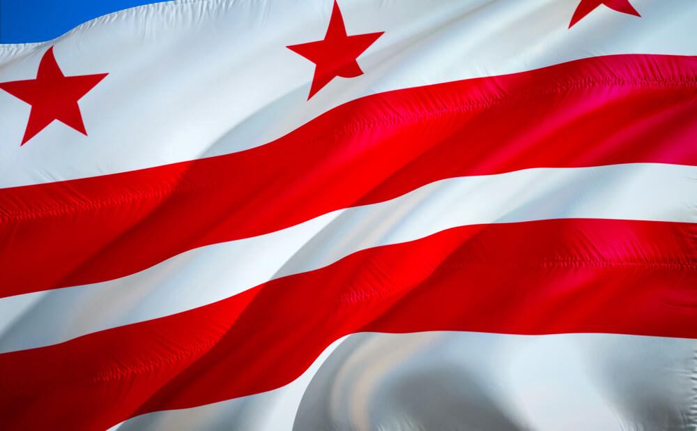 Biennial Reports & Trade Name Renewals Washington, DC – Due April 1st