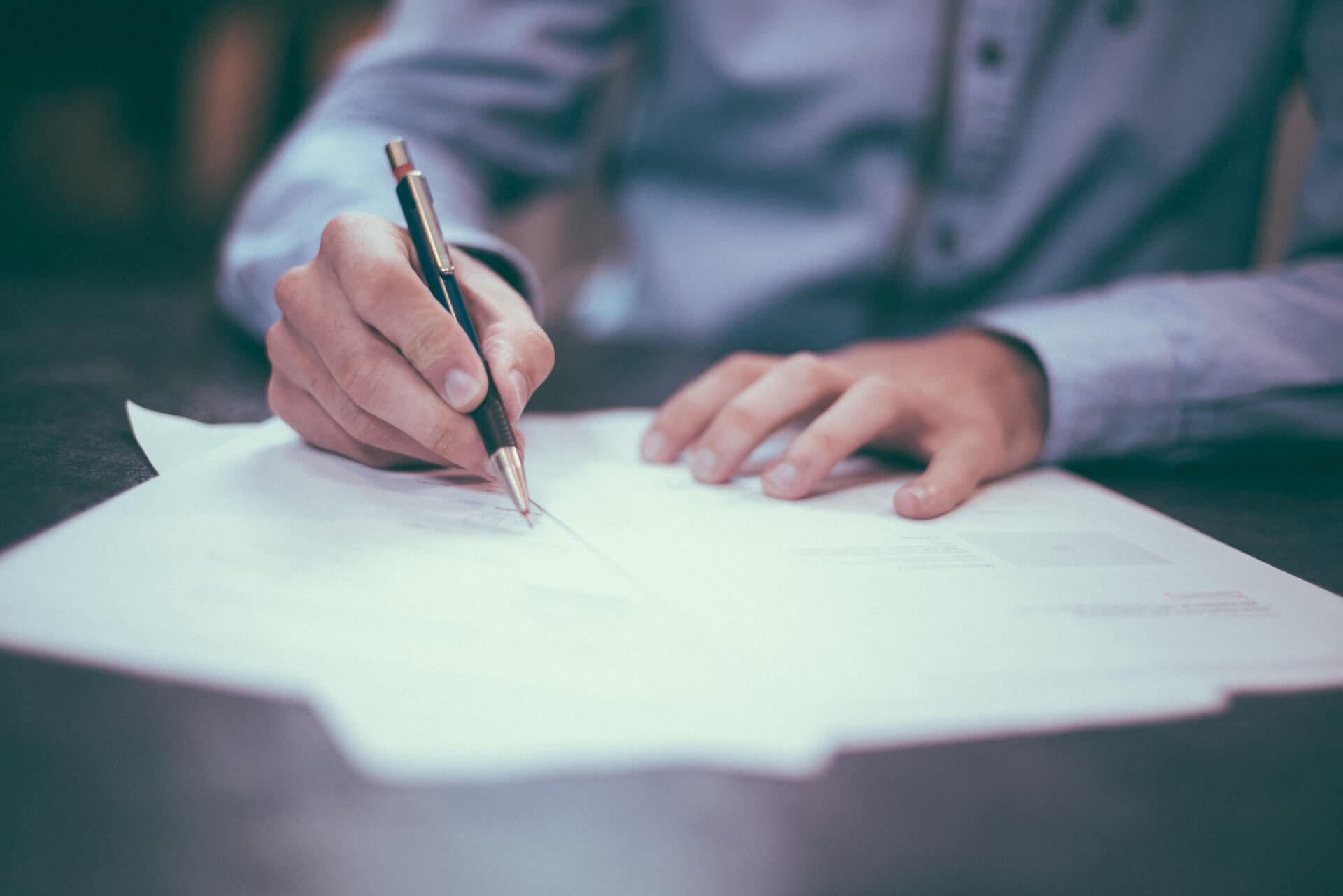 articles of incorporation articles of incorporation