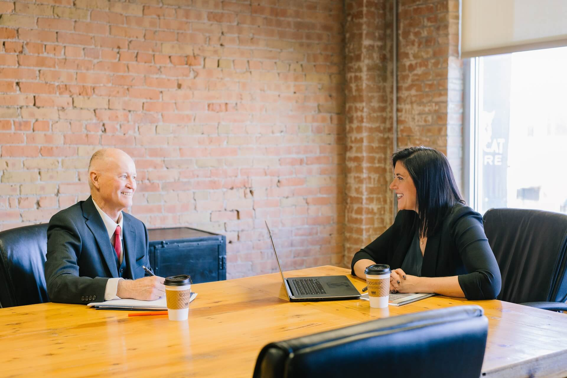 Independent Manager: What is it and when does a business need on?